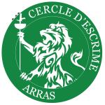 ARRAS - Lion - HD - Vert
