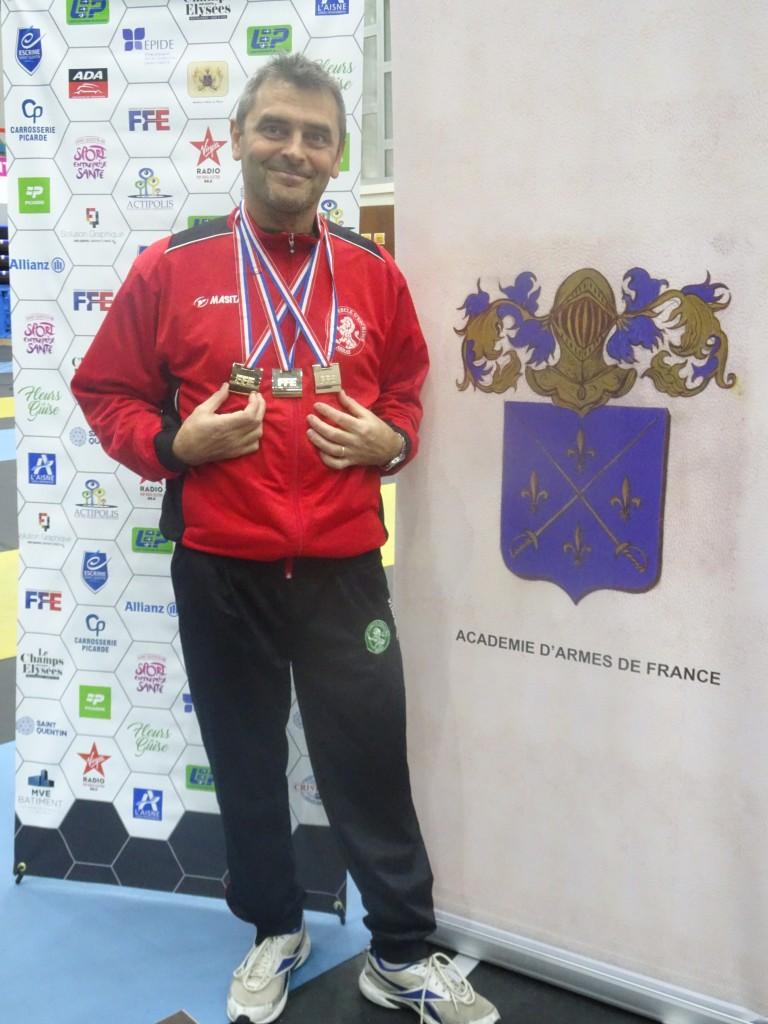 eric-et-ses-3-medailles