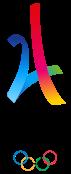 langfr-71px-Logo_JO_d'été_-_Candidature_Paris_2024