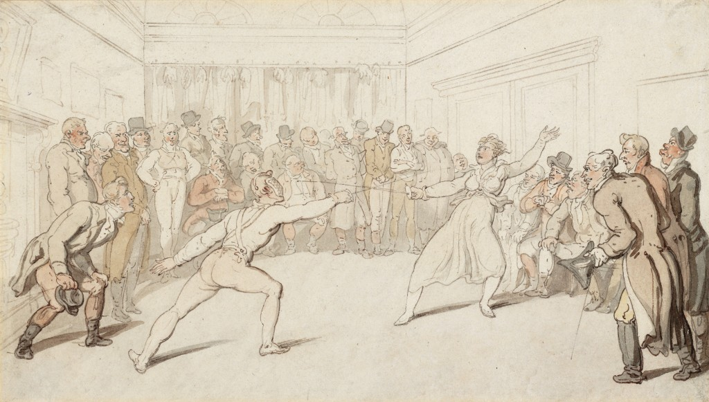 2019_CKS_17081_0166_000(thomas_rowlandson_monsieur_renault_and_madame_culleoni_fencing_in_ange034257)